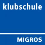 klubschule-logo