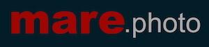 Mare.Photo Logo